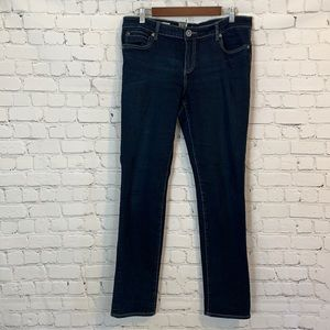 Kut from the Kloth / Diana Skinny / Size 12